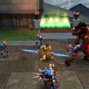Hero of Sparta 2, Gameloft chiarisce la situazione