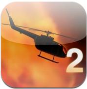 Chopper 2 per iPhone