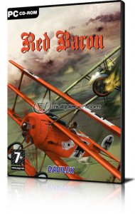 Red Baron per PC Windows