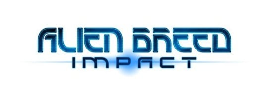 Alien Breed: Impact in sconto su Steam