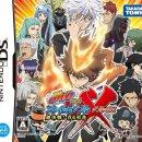 Katekyoo Hitman Reborn! DS Flame Rumble XX - Kessen! Real 6 Chouka - Trucchi