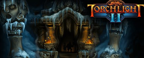Torchlight 2 annunciato ufficialmente