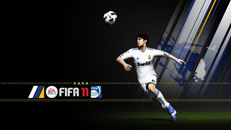 FIFA che ti passa