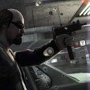 Gerard Butler e Vin Diesel stanno trattando per realizzare il film di Kane & Lynch