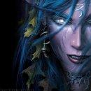 Blizzard parla di Warcraft IV: troppa poca banda