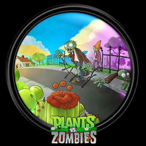 Plants vs Zombies a sconto su Xbox Live