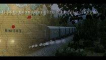 Lost Horizon - Trailer italiano