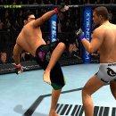 Primo filmato per UFC Undisputed 2010 PSP