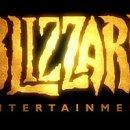 """Blizzard aveva progettato """"Starblo"""", ovvero Diablo nello spazio"""