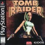 Tomb Raider - Classic per PlayStation