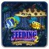 Feeding Frenzy 2 per PlayStation 3