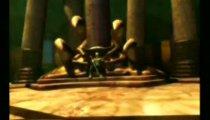 Legacy of Kain: Soul Reaver - Trailer