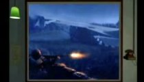 Medal of Honor - Gameplay