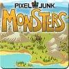 PixelJunk Monsters per PlayStation 3
