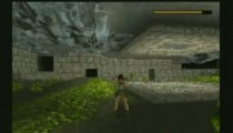 Tomb Raider - Gameplay