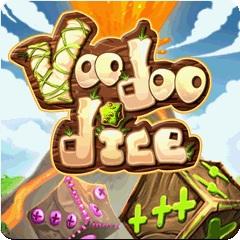 Voodoo Dice per PlayStation 3