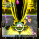 R-Type e DoDonPachi Resurrection da oggi su iPhone