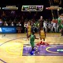NBA Elite salta un altro anno