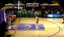NBA Jam - Backboard Shatters Trailer