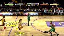 NBA Jam - Not Fast Enough Trailer