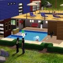 EA registra The Sims 4