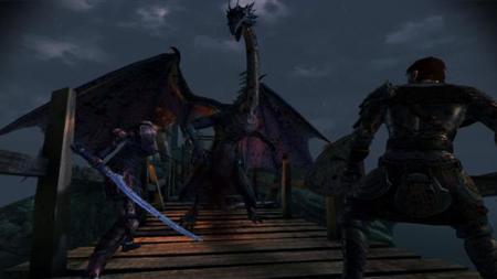 La soluzione completa di Dragon Age: Origins - Leliana's Song