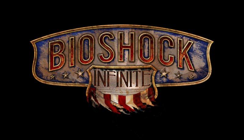 BioShock Infinite: il BigDaddy diventa Handyman