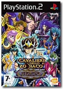 I Cavalieri dello Zodiaco: Hades (Saint Seiya: The Hades) per PlayStation 2
