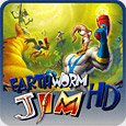 Earthworm Jim HD per PlayStation 3