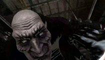 Spider-Man: Shattered Dimension - Vulture Trailer