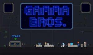 Gamma Bros per PC Windows