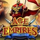 Microsoft annuncia Age of Empires Online e Microsoft Flight