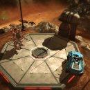 Red Faction: Battlegrounds disponibile - Trailer di lancio
