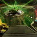 Red Faction: Battlegrounds arriverà ad aprile