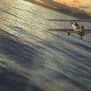 Microsoft Flight: il trailer di lancio
