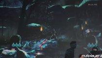 Conferenza Electronic Arts GamesCom 2010