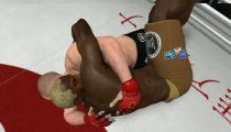 EA Sports MMA - Trailer multiplayer online GamesCom 2010