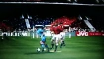 Fifa 98: Road to World Cup - Trailer