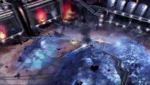 Red Faction: Battlegrounds - Trailer GamesCom 2010