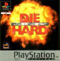Die Hard Trilogy per PlayStation