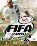 FIFA 2000 Major League Soccer per PlayStation