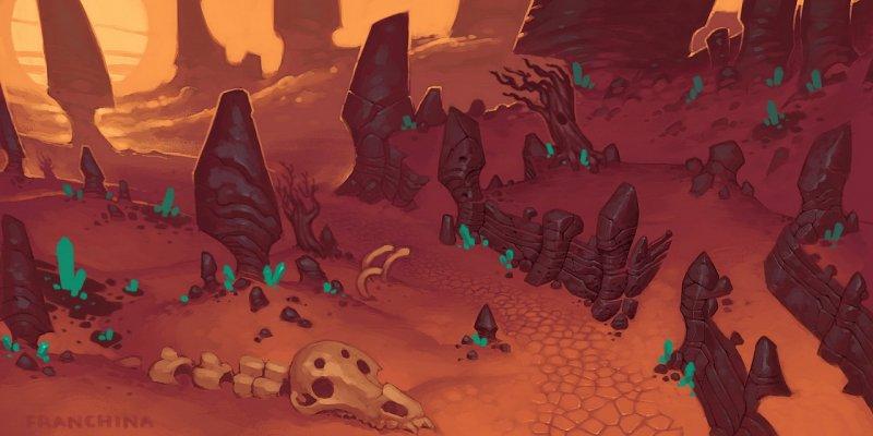Multiplayer cooperativo a 8 giocatori in Torchlight II