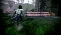 Gun Loco - Trailer di presentazione Gamescom 2010