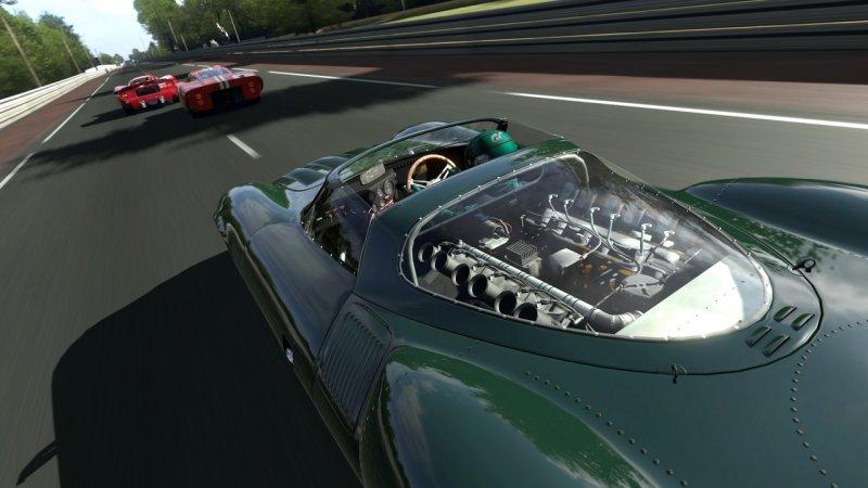 Gran Turismo 5 rimandato a causa di PSJailbreak (e simili)?