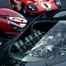 La soluzione/guida di Gran Turismo 5