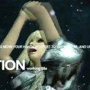 Una data per Dance Evolution: titolo di lancio di Kinect