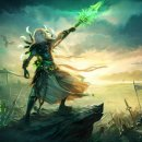 Might & Magic Heroes VI torna a settembre con una Gold Edition e un adventure pack