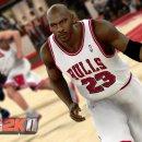 NBA 2K11 - Trucchi