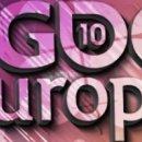 Si conclude la GDC Europe 2010, appuntamento al 2011