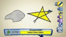 uDraw Pictionary - Video tutorial